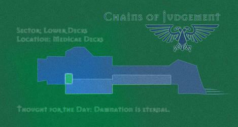 Broken Chains Deck Plans 1 by Cifer-2