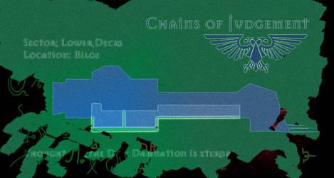 Broken Chains Deck Plans 3 by Cifer-2