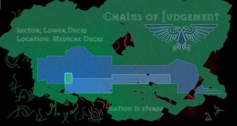 Broken Chains Deck Plans 4 by Cifer-2
