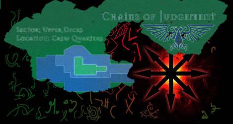 Broken Chains Deck Plans 5 by Cifer-2