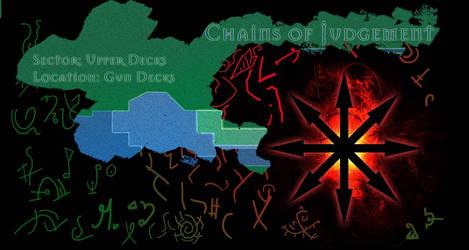Broken Chains Deck Plans 6 by Cifer-2