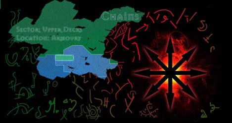 Broken Chains Deck Plans 7 by Cifer-2