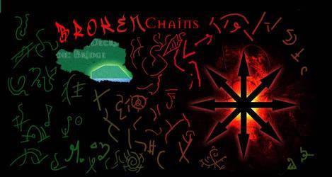 Broken Chains Deck Plans 8 by Cifer-2