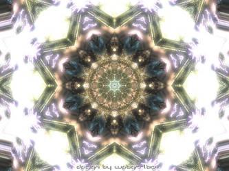 psyScopes -001 by webgrrl