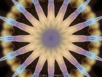 psyKaleidscope -002 by webgrrl