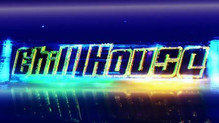 Chill House by LinehoodDesign