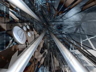 ekoplex-industrial by blitz