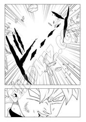 DBsuper Inexorable distorsion page 047 by ChibiDamZ