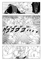 DBsuper Inexorable distorsion page 048 by ChibiDamZ