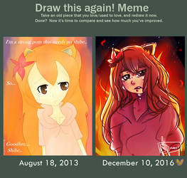 improvement meme 2 by Ginxx