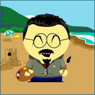 VinceLee's Profile Picture