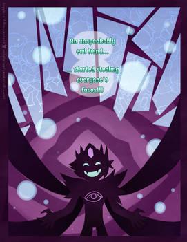 [Miitopia: DiM] Prologue pg5 by Sapphire-M