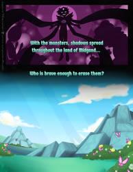 [Miitopia: DiM] Prologue pg7 by Sapphire-M