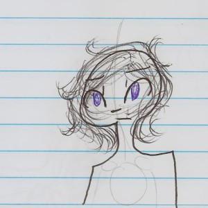 DarkHearted-Princess's Profile Picture