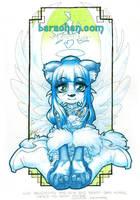 080106 xin by bara-chan