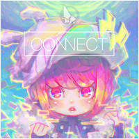 connect by bara-chan