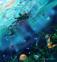 Mar Cheeb by DeadmanJackalope