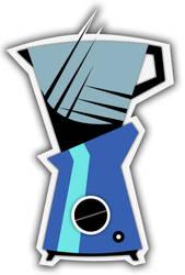 Seomix-logo by seomix