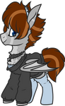 Redesign {PEARLYMOON}{CONTEST ENTRY} by Bunncoa