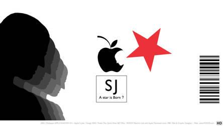 MAC OS X since 1982 01 by MHD59