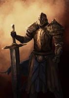 Templar by Silinde-Ar-Feiniel