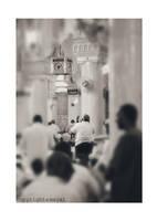 ya - Allah by mayat-s