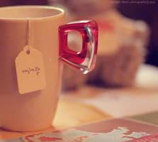 feeling good with latte najla by mayat-s