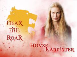 Hear Me Roar by Nat-Nat177