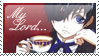 Ciel stamp by the-sorcress