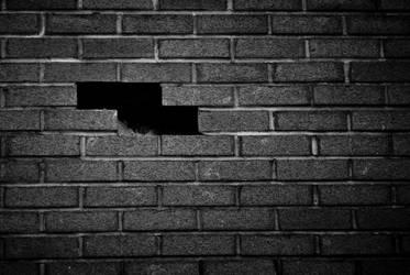 Tetris by Gniii