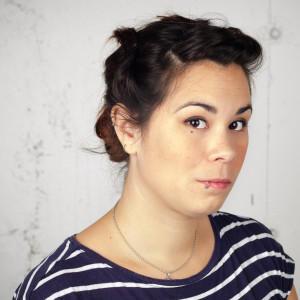 Gniii's Profile Picture