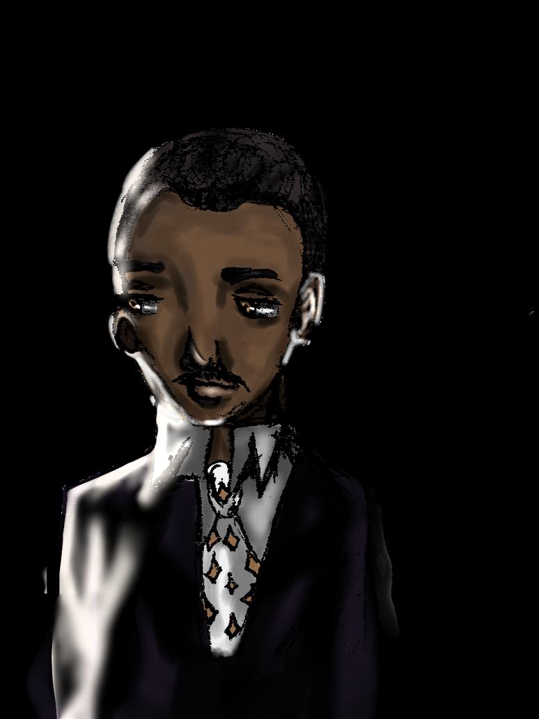 Happy Birthday Martin Luther King Jr By Makoarisato On Deviantart