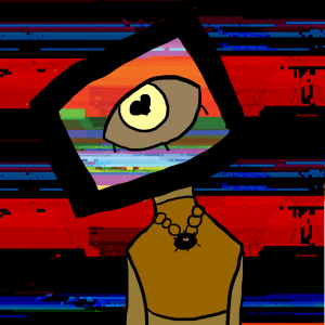 Mystery-Face's Profile Picture