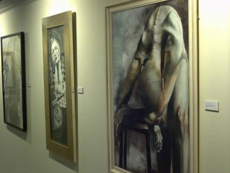 TOTAL ART1 by ogayar00