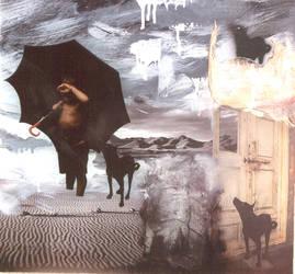 'Tear's History' by ogayar00