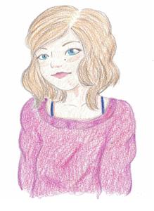 LilyCalico17's Profile Picture