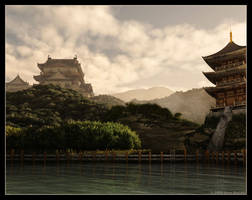 Japan by 00AngelicDevil00