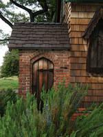 House View by Poetrymann