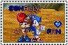 Sonally-Fan-Stamp by sonicmechaomega999