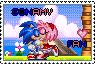 Sonamy-Fan-Stamp by sonicmechaomega999