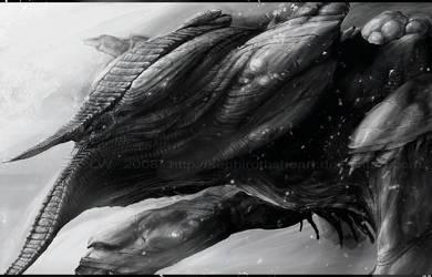 Fantasy by LindseyWArt