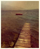 My Vintage Summer - Harbour by imagesofsbn