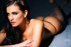 jessyca rayanne by geaimages