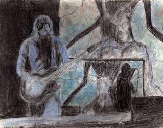 adam blues by shadowofthedragon