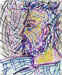 My Guy by shadowofthedragon