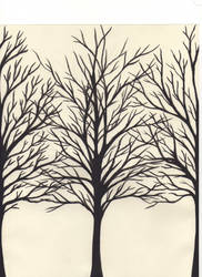 Shadowofthetrees 2 by shadowofthedragon