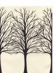 Shadowofthetrees by shadowofthedragon