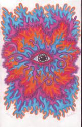 trip-eye by shadowofthedragon