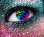 Glitter by BlueberryBubblePop
