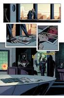 Cap 615.1 pg 1 by dismang